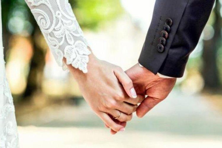 Boşanmadan ikinci kez evlenmek isteyen kardeşten akılalmaz plan