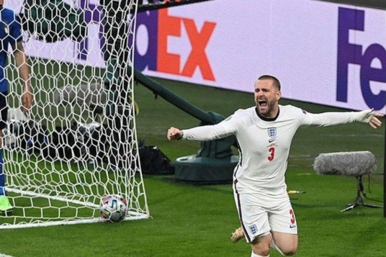 Avrupa Şampiyonası finallerinin en erken golü oldu!