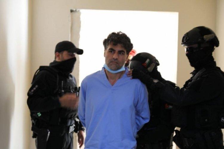 Ürdün Mahkemesi, darbe girişiminin davasında son kararı verdi