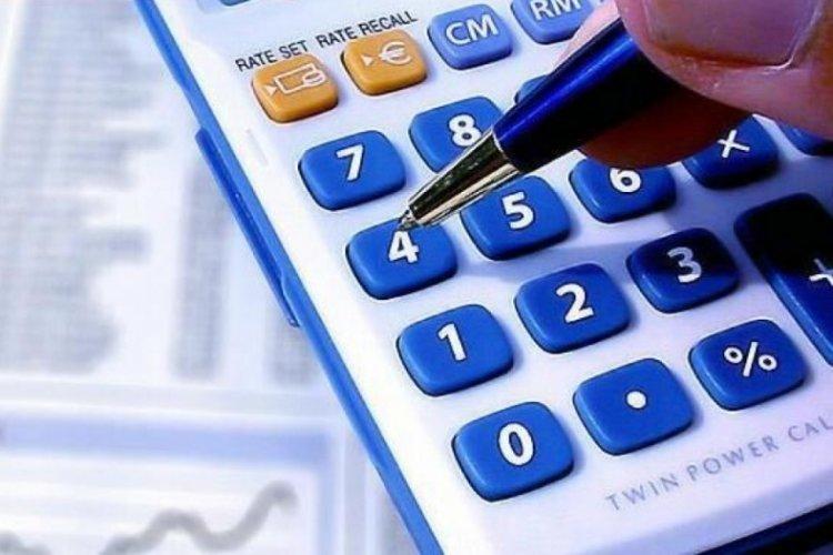 AB'den geri adım: Vergi çalışmaları durduruldu
