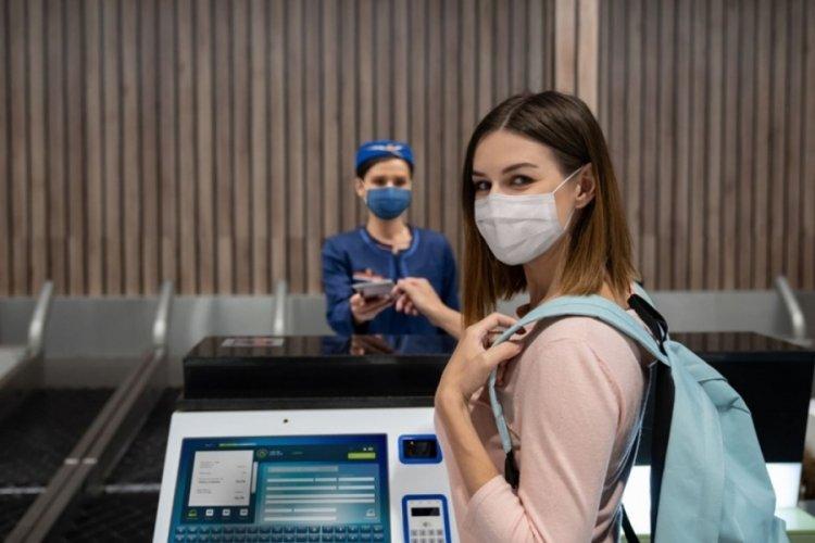Uzmanlar değerlendirdi: Aşılılara pozitif ayrımcılık yapılmalı mı?