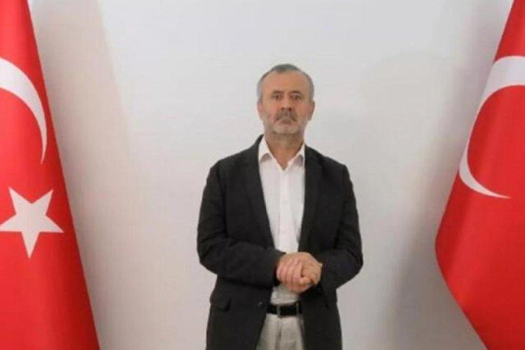 Orhan İnandı: Fetullah Gülen ile en son Mart ayında görüştüm