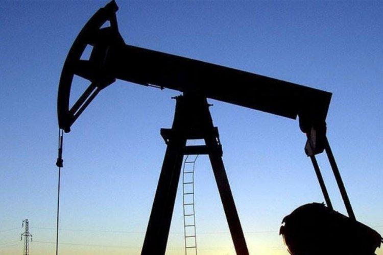 IEA: Küresel petrol talebi 3 milyon varil artacak