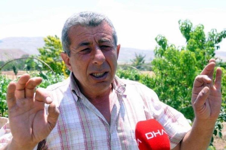 Şehit Cennet Yiğit'in babası: Zerre kadar üzülüyorsam namerdim