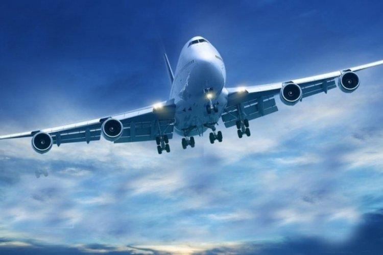 Yeni uçakları için 2 bin pilot işe alacak