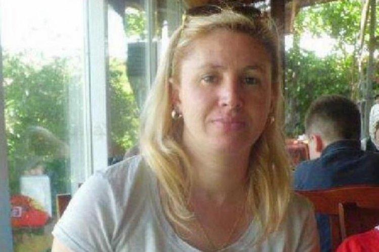 """Eskişehir'de satırlı katile indirimin nedeni: """"Canım"""" mesajı"""