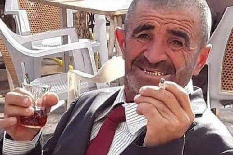 Konya'da cinayet sanığına ömür boyu hapis!