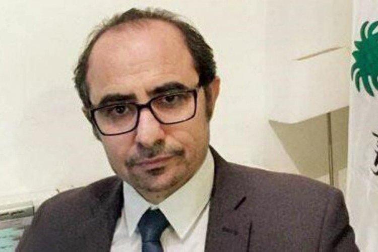 İranlı muhalif Habib Chaab olayı çözüldü