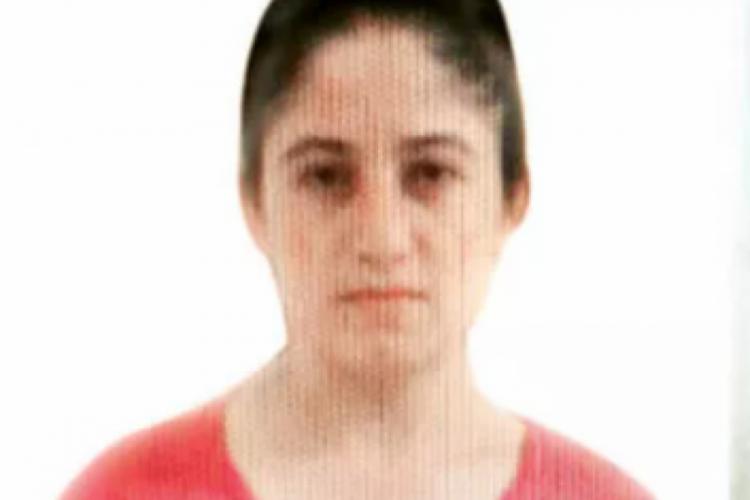 Ankara'da eşini öldüren kadına 16 yıl 8 ay hapis!