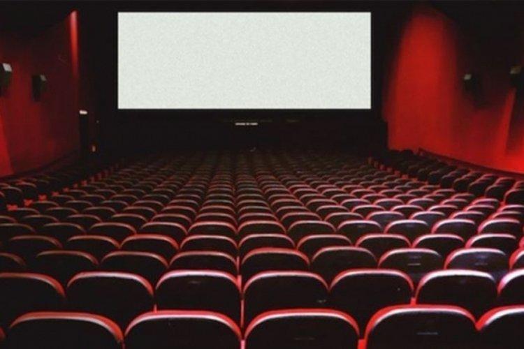 Sinema biletlerinde 'sıfır vergi' tarihleri uzatıldı