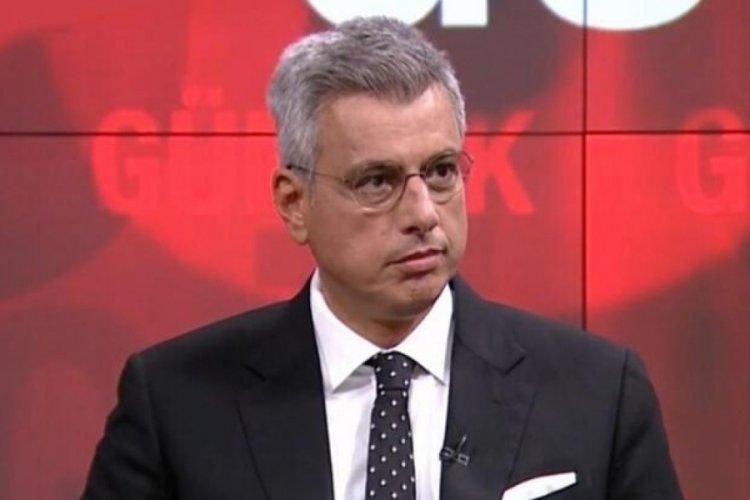 Prof. Dr. Kemal Memişoğlu'ndan Kurban Bayramı açıklaması!