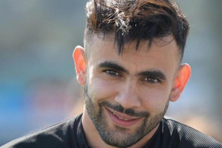 Ghezzal, Galatasaray ile anlaştı iddiası