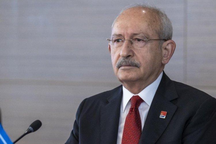 Kılıçdaroğlu'dan Rize talimatı