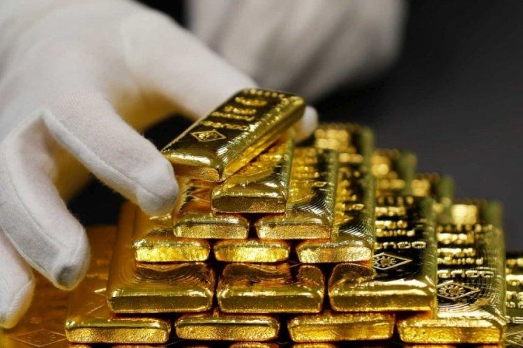 Altına dolar etkisi! Çeyrek ve gram altın ne kadar?