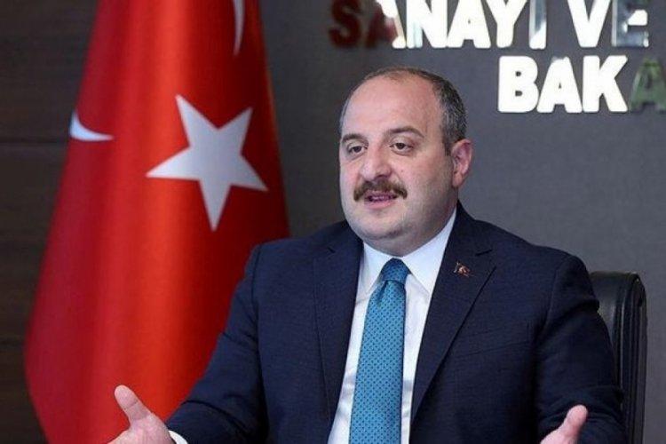 Türkiye milyar dolarlık yatırım aldı!