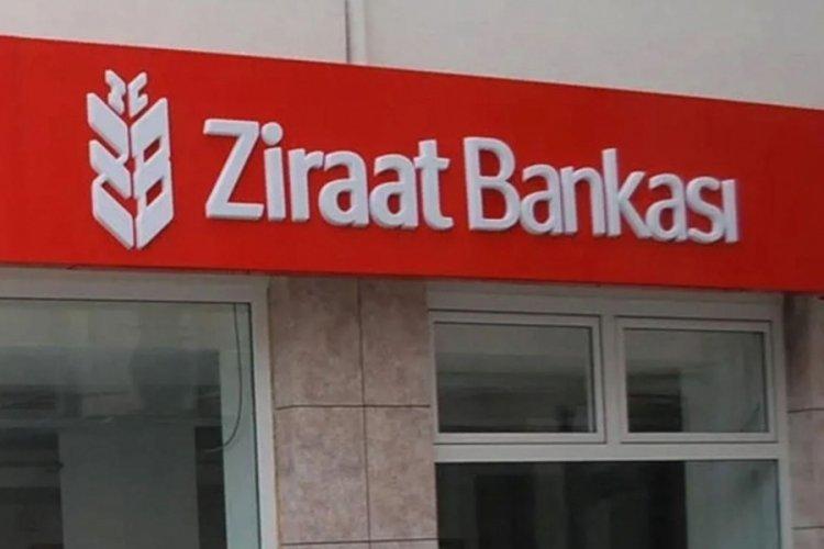 Ziraat Bankası'nın mobil uygulamasına erişilemiyor