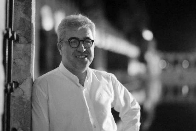Bursa eski Milletvekili Ali Koyuncu hayatını kaybetti