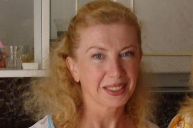 Yabancı uyruklu kadın, yolun karşısına geçmek isterken öldü