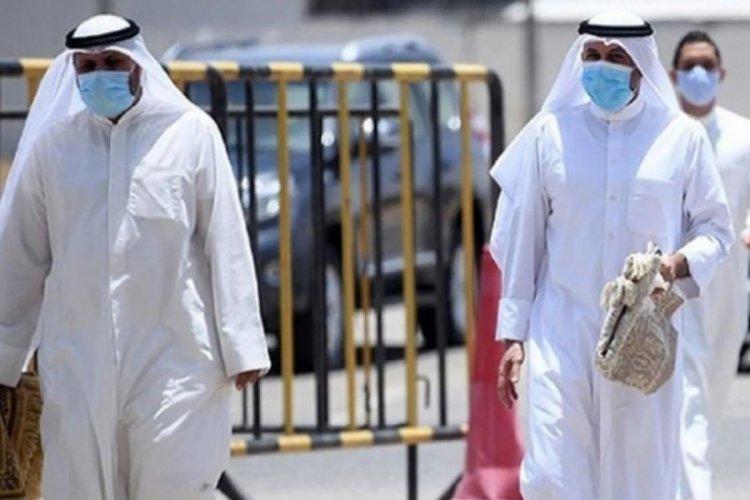 Suudi Arabistan'dan flaş karar: 40 yıl sonra izin verildi!