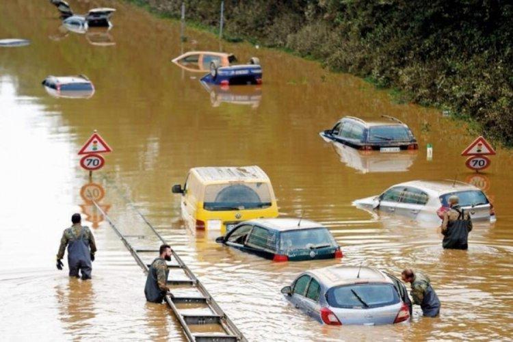Asrın felaketi: Avrupa'yı yıkan afetin arka planı