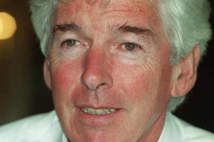 Ünlü komedyen Tom O'Connor hayatını kaybetti