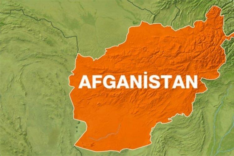 Afgan hükümeti ve Taliban anlaştı