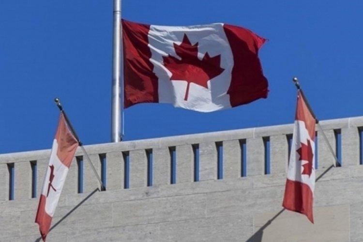 Kanada'daki Katolik Kilisesi'nden 'yerli çocuklar' adımı