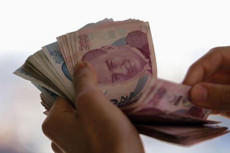 Bakanlıktan asgari ücret desteği açıklaması