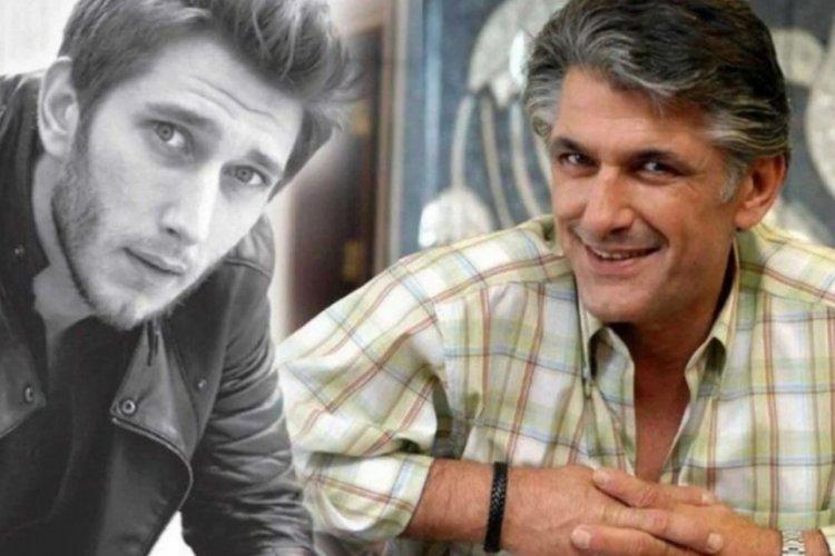 Kenan Kalav ile oğlu Can Kurt Kalav'ın arasına 3 milyon dolar girdi!