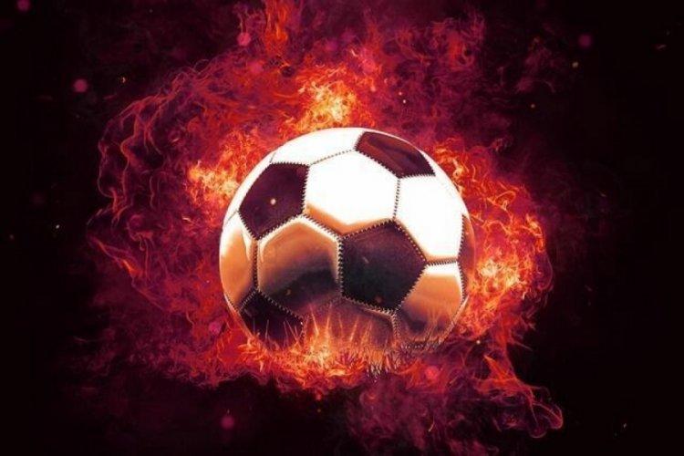 Trabzonspor ve Sivasspor'un UEFA Konferans Ligi'ndeki rakipleri belli oldu