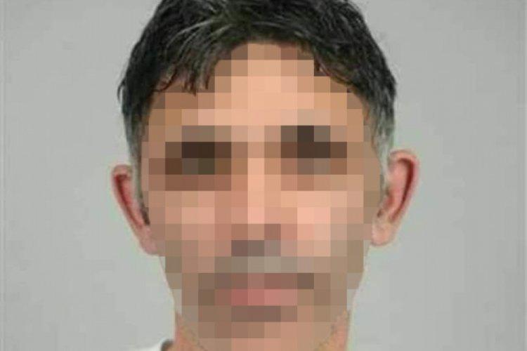 11 yaşındaki torununu istismar eden oğlunu suçüstü yakaladı