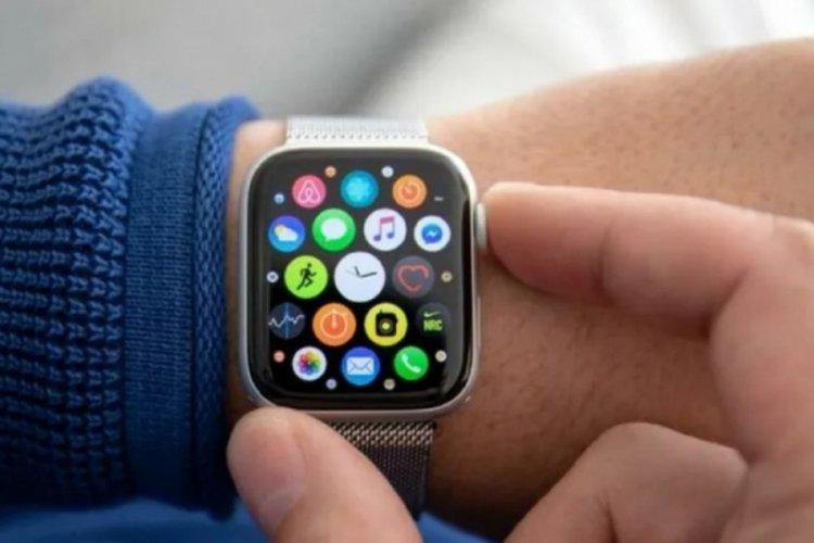 Apple Watch otomatik kilit açma özelliğini yanlışlıkla kaybetti!