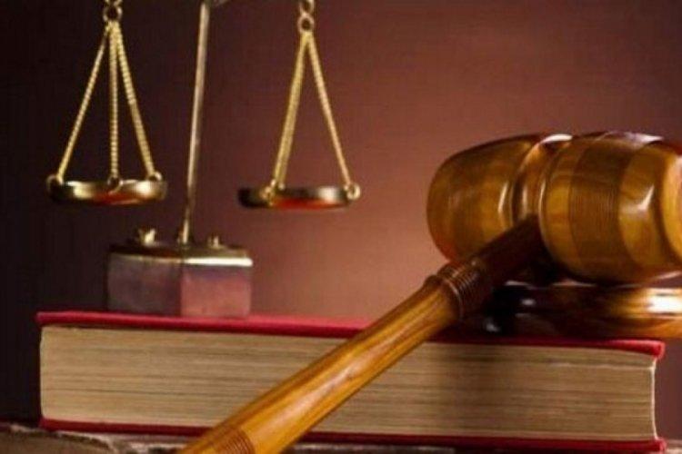 Yargıtay'dan Bursa'da emsal karar! Memura keyfi sicil notu veren amir şimdi yandı