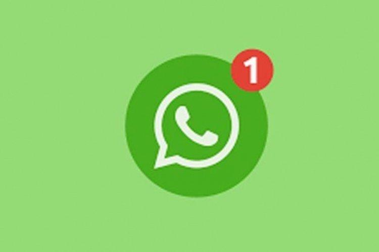 wpmesaj.ml nedir? Başkasının Whatsapp mesajları okunabilir mi?