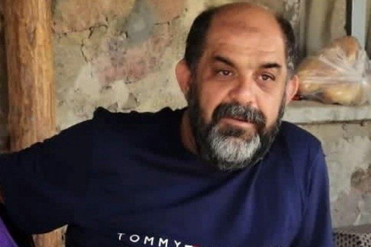 Bozcaada'da kaybolan kişinin cesedine ulaşıldı