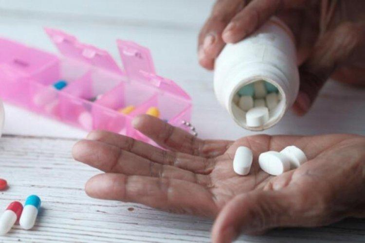 4 ilaç devi 26 milyar dolar tazminat ödeyecek