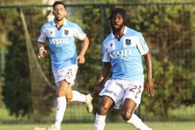Trabzonspor, Bandırmaspor ile karşılaşacak