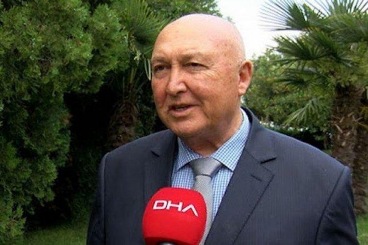 Prof. Dr. Ercan'dan 47 depremin ardından korkutan açıklama!