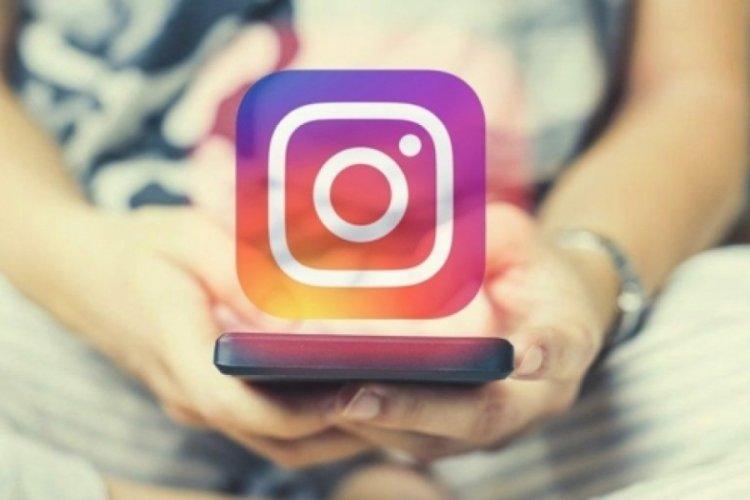 Instagram yeni özelliğini duyurdu: '18 yaş sınırı var'