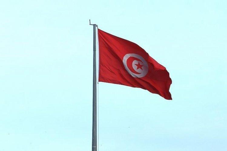 Nahda Hareketi, Tunus'taki kararı darbe olarak nitelendirdi