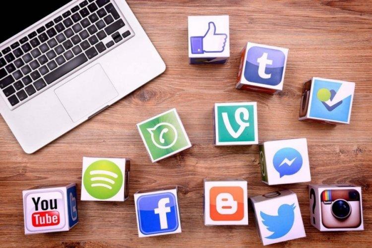 Sosyal medyada Almanya modeli geliyor