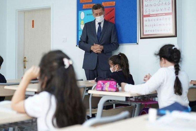 Vaka sayıları korkuttu! Okullar eylülde açılır mı?