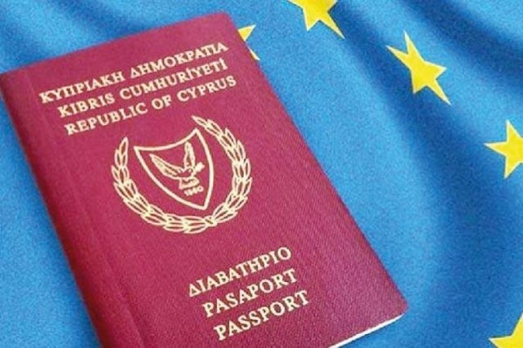 Rumlardan Türklere pasaport iptali tehdidi