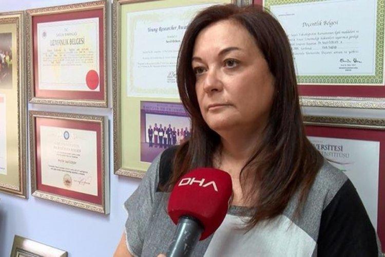 Prof. Dr. Seçil Özkan: Hızlı artış görebiliriz