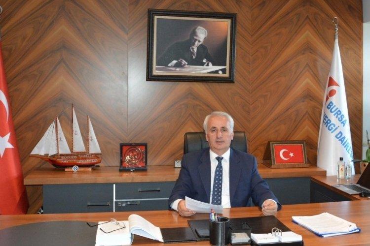Vergi borcu olanlar için yapılandırma fırsatı! Bursa'dan açıklama