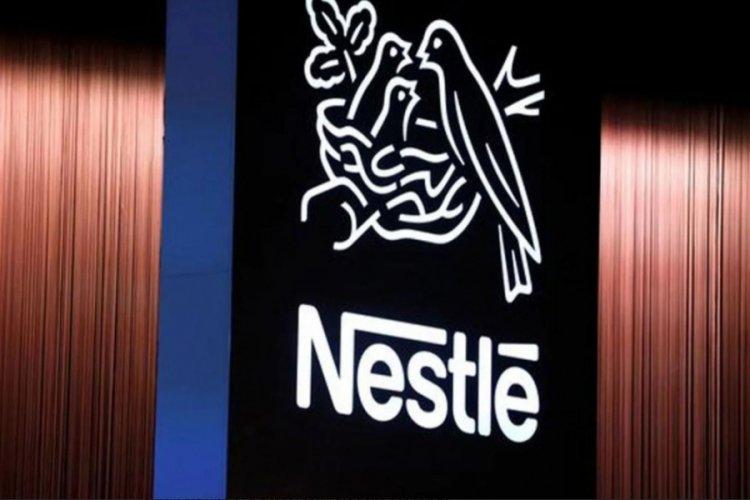 Nestle ve Starbucks hazır kahve ortaklıklarını genişletiyor