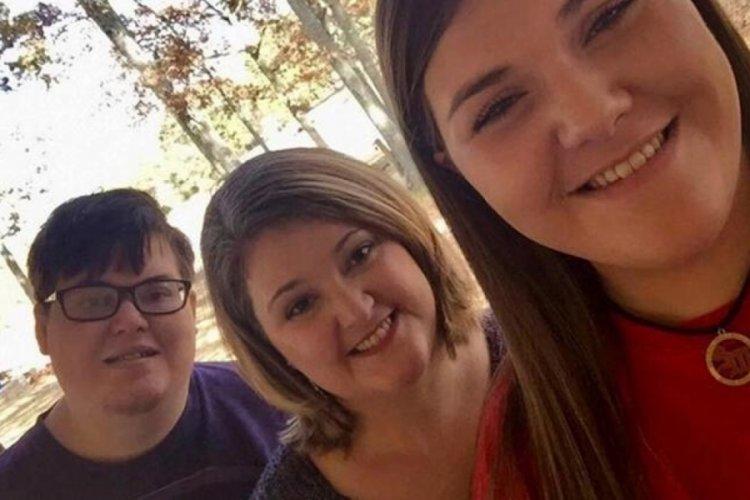 28 yaşındaki oğlunu kaybetti... 'En büyük pişmanlığım aşı olmamak'