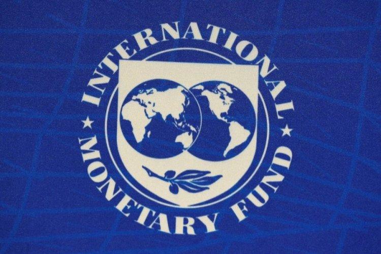 IMF Türkiye'ye yönelik büyüme tahminini düşürdü