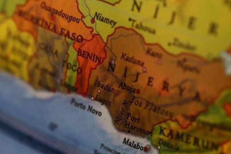 Nijerya dijital para birimi üretecek