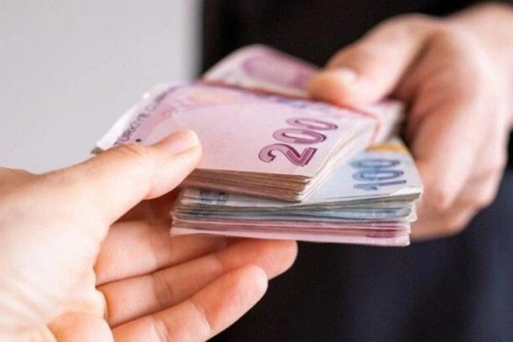PTT ve ATM'den başvuru ile birlikte 1300 TL devlet desteği alınıyor!
